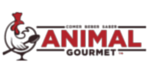 animal-gourmet-logo