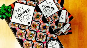 regalos para los amantes del cafe