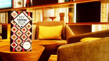 cafe organico de chiapas a tu casa servicio a domicilio