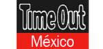 timeout-logo